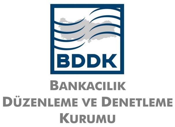 bddk_logo