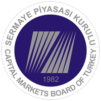 spk_logo