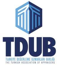 tdub-logo