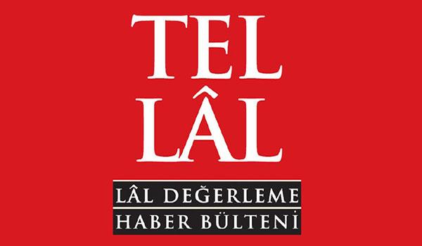 tel-lal