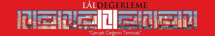 logo-lal-degerleme
